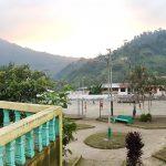 PEI_2018_Equateur015