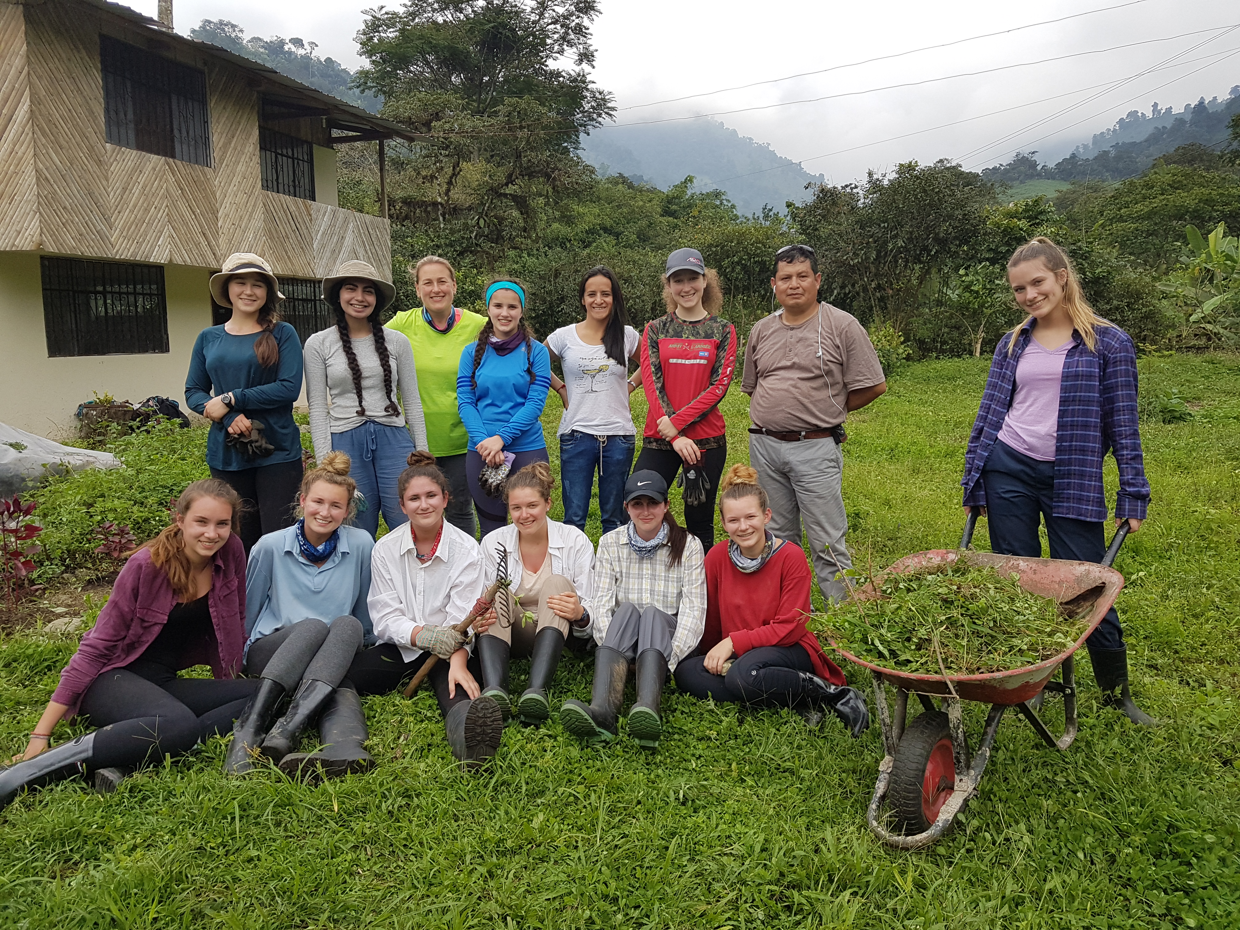 PEI_2018_Equateur018