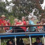 PEI_2018_Equateur019