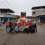 PEI_2018_Equateur020