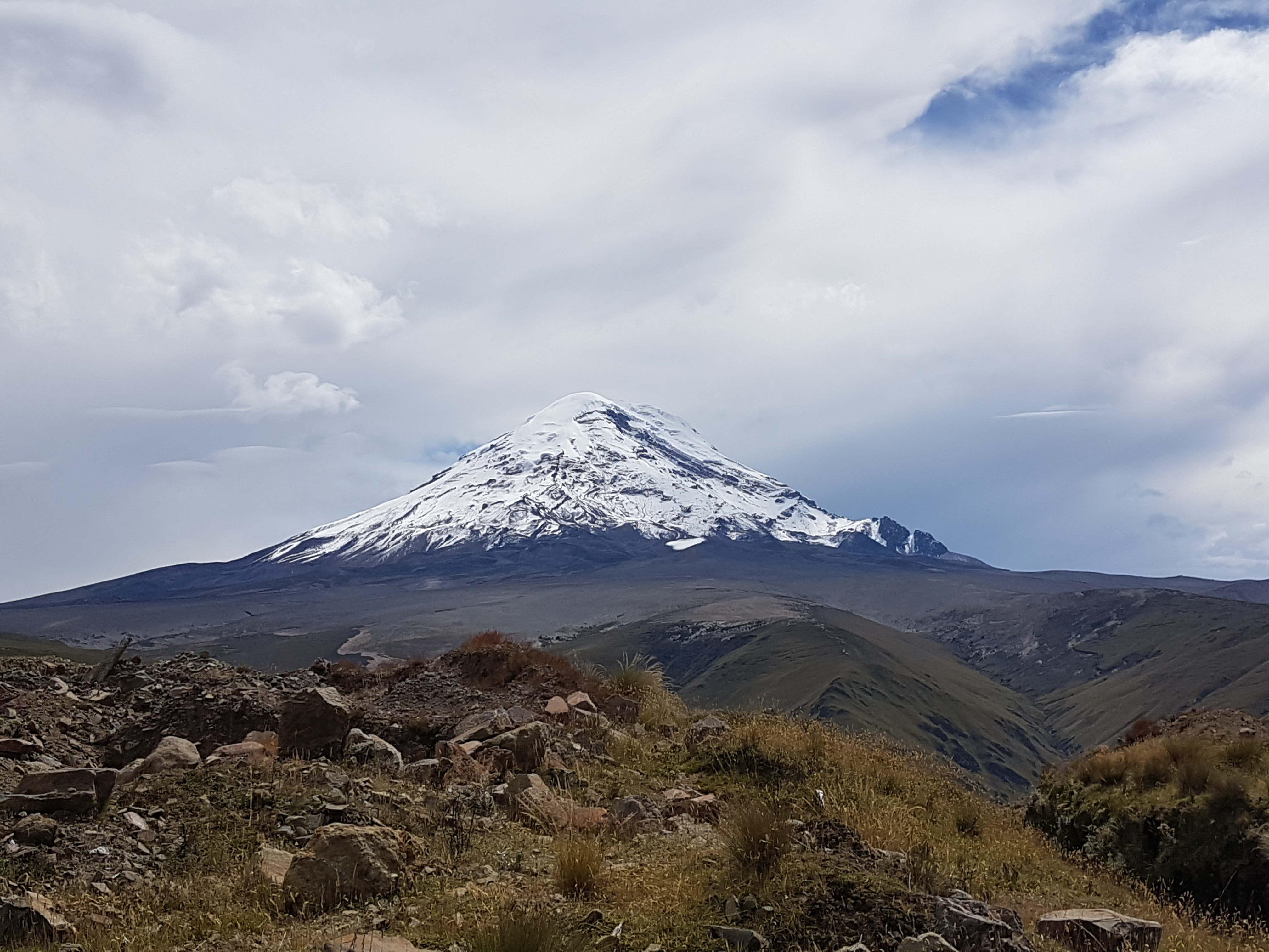 PEI_2018_Equateur028