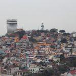 PEI_2018_Equateur035