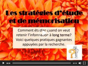Trousse_Ortho_Stratégie_Études_Mémorisation