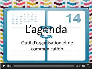 Trousse_Ortho_Stratégie_Agenda