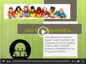 Trousse_Ortho_Stratégie_Lire_Comprendre