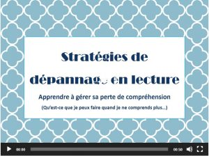 Trousse_Ortho_Stratégie_dépannage_lecture_2-3