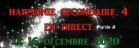 H_sec4_directA
