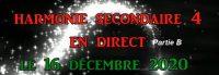 H_sec4_directB