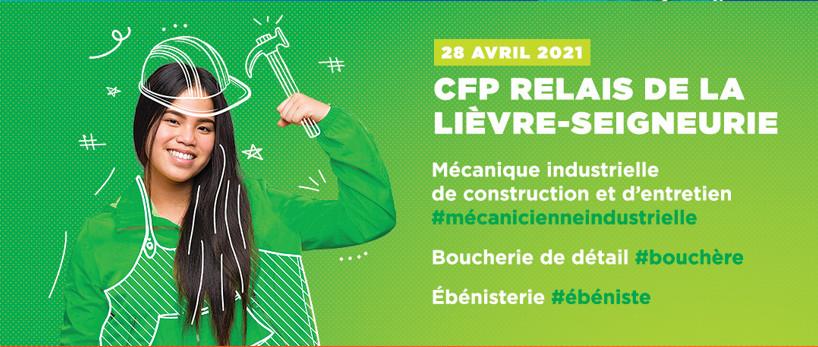 CFP_B