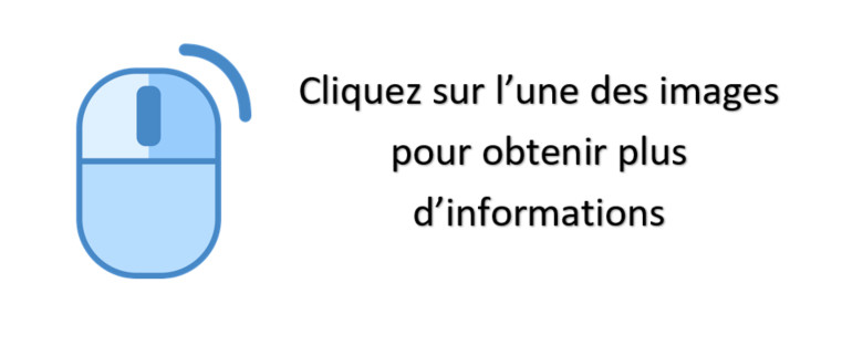 Clique Souris