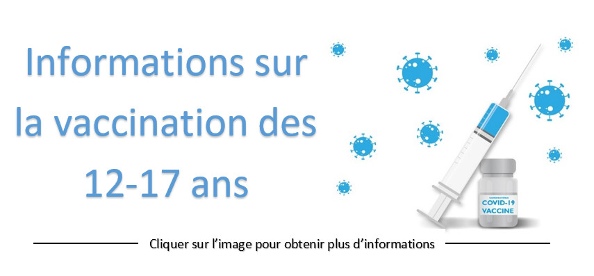 Info_vaccination_12_17